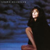 Laura Branigan Turn The Beat Around
