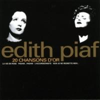 Edith Piaf Exodus