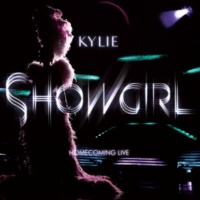 Kylie Minogue Dreams Medley (Showgirl Tour - Live In Sydney)