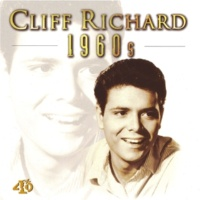 Cliff Richard & The Shadows London's Not Too Far (1998 Remastered Version)