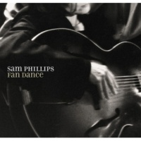 Sam Phillips Incinerator