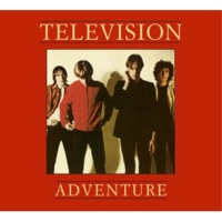 Television Ain't That Nothin' (Remastered Single Version)