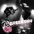 Green Day Awesome As F**k