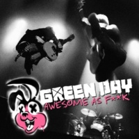 Green Day East Jesus Nowhere (Live)