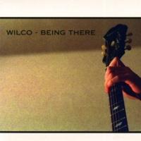 Wilco Outtasite (Outta Mind)