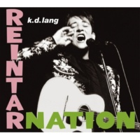 k.d. lang Pine And Stew (Remixed Version)