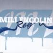 Millencolin Ray