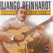Django Reinhardt & Michel Warlop Taj Mahal