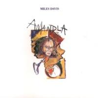 Miles Davis Mr. Pastorius
