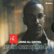 Tevin Campbell The Only One For Me