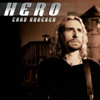 Chad Kroeger Hero (feat. Josey Scott)