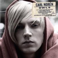 Carl Norén Hide Away