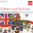 Glyndebourne Chorus/Pro Arte Orchestra/Sir Malcolm Sargent The Gondoliers (or, The King of Barataria) (1987 Remastered Version), Act II: Dance a cachucha, fandango, bolero (Chorus)