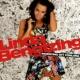 Linda Bengtzing Ingenting att förlora