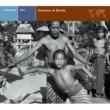 Various Artists BALI: GAMELAN & KECAK