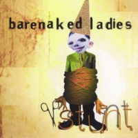 Barenaked Ladies When You Dream