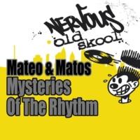 Mateo & Matos & Wozniak Spiritual Journey (Original Mix)