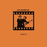 Los Secretos Quiero Beber Hasta Perder El Control (directo)