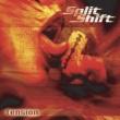 Split Shift Tension