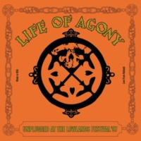 Life Of Agony Method Of Groove