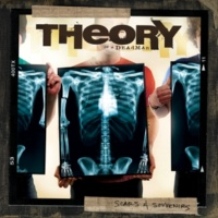 Theory Of A Deadman So Happy [Acoustic]