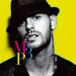 M. Pokora MP3