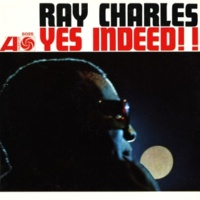 Ray Charles Heartbreaker