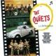 The Quiets La Strada