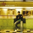 Daniel Powter Song 6