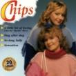 Chips 20 bästa låtar