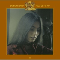 Emmylou Harris Too Far Gone (Remastered Version)