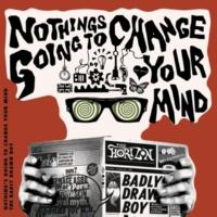 Badly Drawn Boy Nothing's Gonna Change Your Mind (Radio Edit)