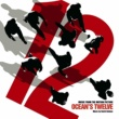 Various Artists Ocean's Twelve (Music from the Motion Picture)