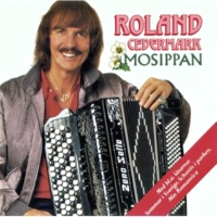 Roland Cedermark Maria och jag