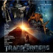 Linkin Park Transformers: Revenge Of The Fallen The Album