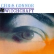 Chris Connor Witchcraft