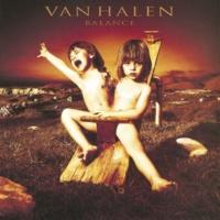 Van Halen Take Me Back