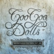 The Goo Goo Dolls Something For The Rest Of Us