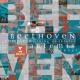 Artemis Quartet Beethoven Complete String Quartets + Op.74