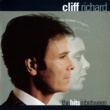 Cliff Richard The Hits In Between
