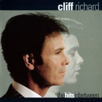 Cliff Richard & The Shadows The Time In Between