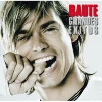 Carlos Baute Se que menti