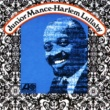 Junior Mance Harlem Lullaby