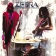Zebra Zebra Live