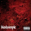 bloodsimple bloodsimple EP (PA Version)