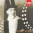 Richard Tauber Richard Tauber - Champagner-Operette
