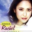 Rachel Alejandro I Still Remember