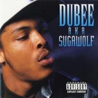 Dubee The Word