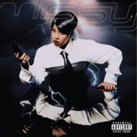 Missy Elliott Hot Boyz
