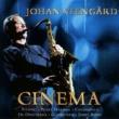 Johan Stengård Cinema